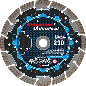 Beton/universal