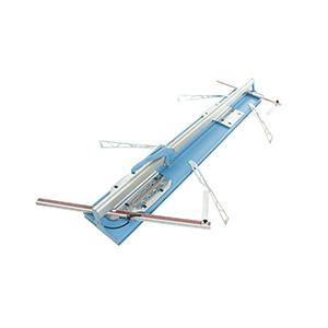 Fliseskærer XL 0 - 245 cm