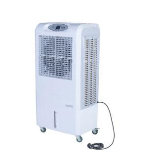 Luftkølere