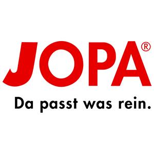 Jopa Profi-Line
